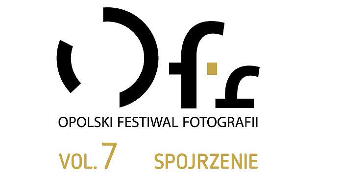 Podsumowanie Opolskiego Festiwalu Fotografii